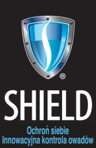 logo last-shield controla owodow